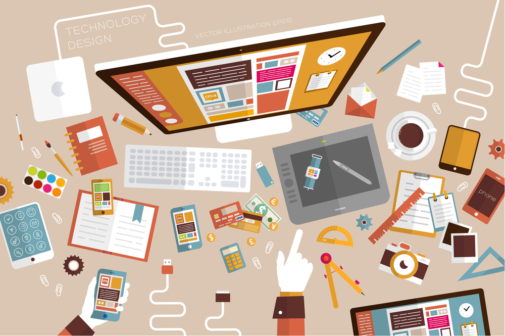 5 ways SMBs can benefit from an e-store? - Image 1