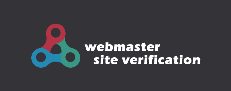 Verify your Joomla Site in Google Webmaster in 3 Ways - Image 1