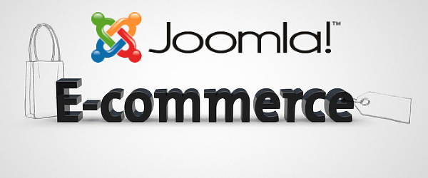 8 Tips that Enhance your E-commerce Website - Image 1
