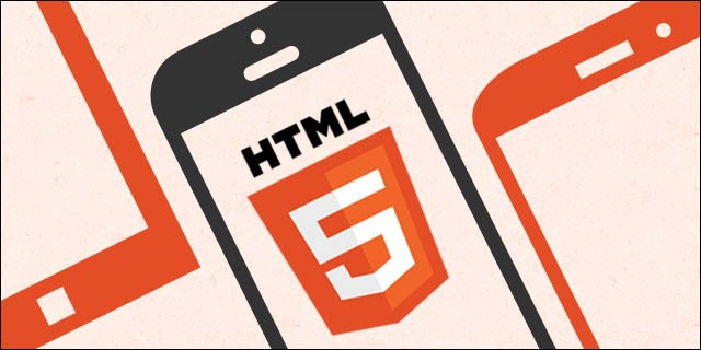 How to develop your First HTML5 based Mobile App? - Image 1