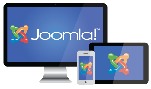 Is your Joomla Website Mobile Friendly? - Image 1