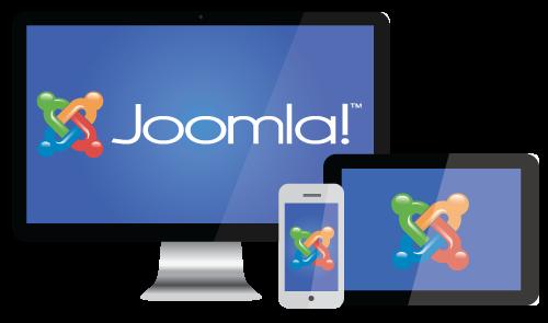 Is your Joomla Website Mobile Friendly? - Image 1