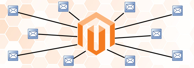 How to Disable Default Newsletters on Magento? - Image 1