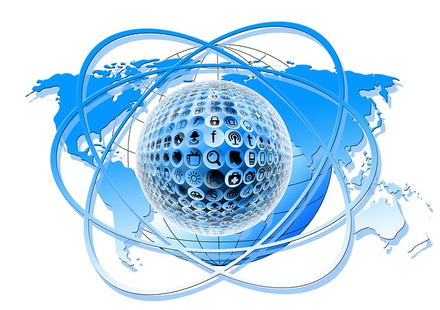 What Is Real Time Bidding And How Does It Work? - Image 1