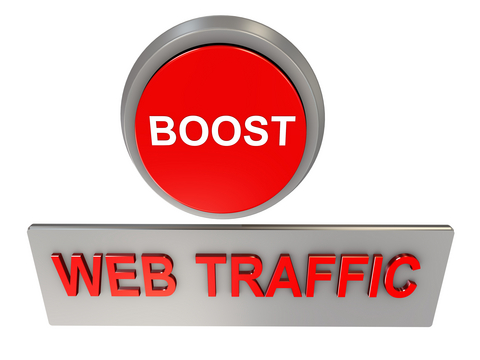 Be Updated With Latest SEO Tips 2015 and Direct Web Traffic to Your Website! - Image 1