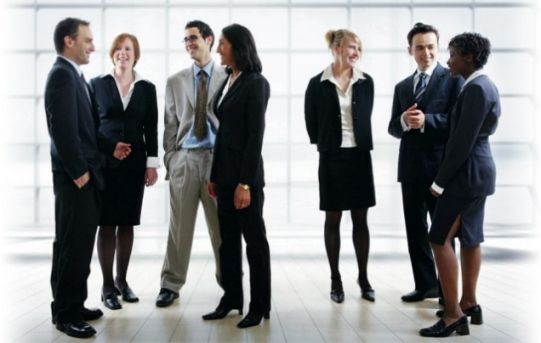 Simple Tips For A Successful Networking Event - Image 1