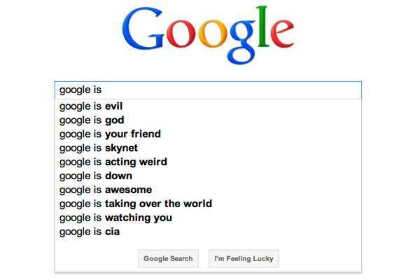 How To Implement Search Address with Google Autocomplete API in Swift? - Image 1