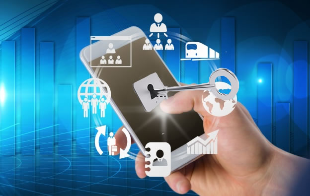 Tips for getting a high mobile app security - A fight against data breaches  - Image 1