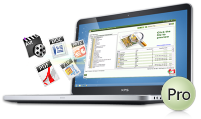 Safely Recover Your Lost and Deleted Data with Windows Data Recovery - Image 1