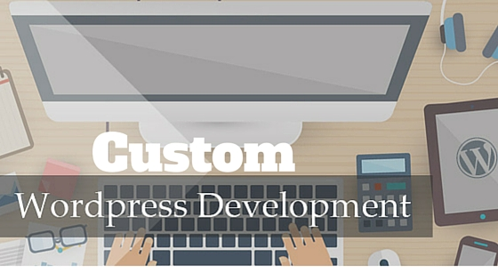 Tips On Best Practices For Custom WordPress Development - Image 1