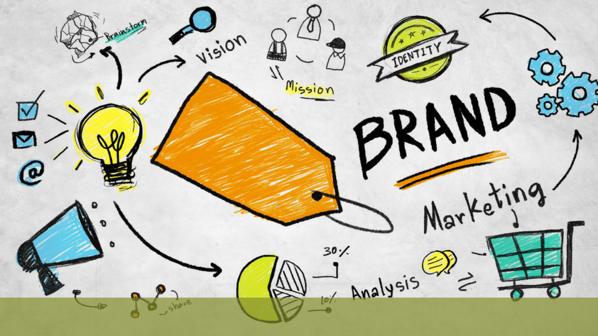Personal Branding: Be So Good, They Cannot Ignore You! - Image 1