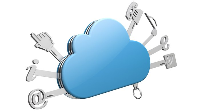 Cloud Based Computing: 3 Benefits of Building Your Business Around It - Image 1