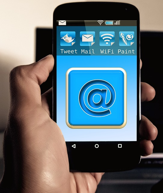 Top 5 Mobile Application Development Platforms For 2015 - Image 1