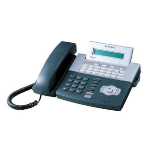 VoIP Phones – In a Nutshell - Image 1