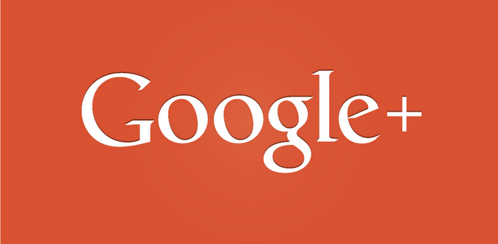 What to share on Google Plus: 10 ideas for better engagements - Image 1