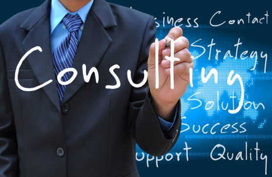 6 Facts to consider When Selecting an IT Consultant - Image 1