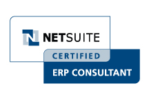 How The New NetSuite Consultant Certification Program Has Impacted The Cloud ERP Market - Image 1