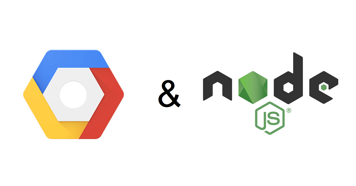 Google Cloud going to support for Node.js in App Engine - Image 1