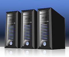 100 Percent Anonymous Web Hosting-Is It Even Possible? - Image 1