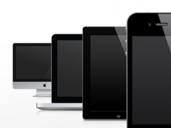 Responsive Web Design - What You need to Know - Image 1