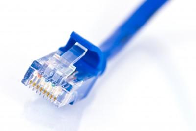Fixing Non Responding DNS Server For Windows - Image 1