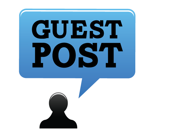 7 Easy Fix To Turn Your Guest Post Into Traffic Machine - Image 1