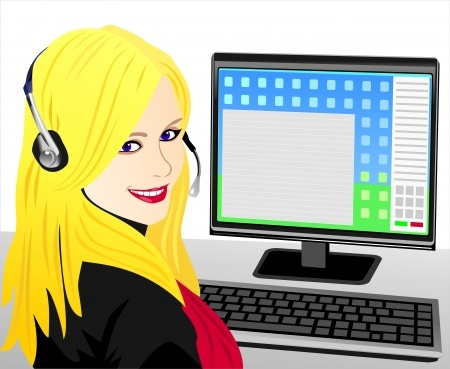 Outsourcing Your Technical Support To Get Quick And Easy Solutions - Image 1