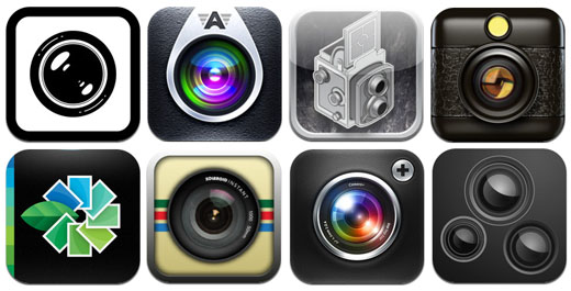 How Photography Apps Can Improve Your Pictures - Image 1