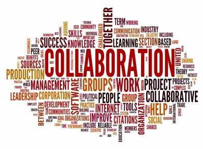 Enterprise Collaboration And Social Computing - Their Significance In Modern World - Image 1