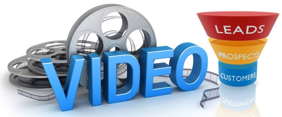 How to Use Video Marketing to Increase the Traffic and Generate Leads - Image 1