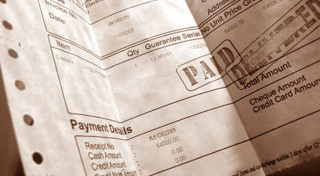Small Business, Small Budget: 4 Affordably Free Invoicing Tools - Image 1
