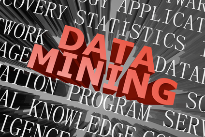Data Mining - How Much Privacy Are You Willing to Give Up? - Image 1
