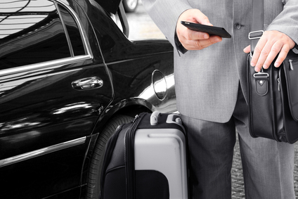 9 Apps for Road Warriors on Business Trips - Image 1