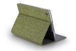 Protect your lightweight iPad mini. - Image 1