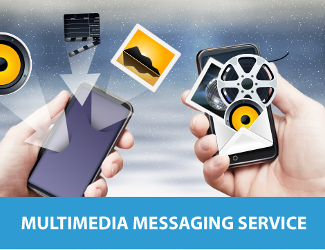 Everything You Need To Know About Multimedia Messaging Services - Image 1