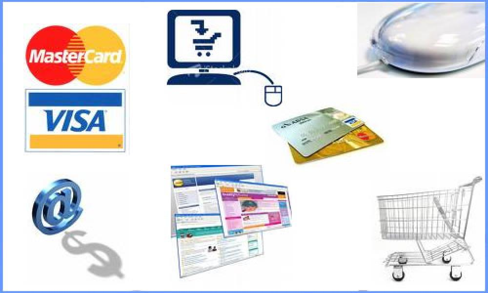 A Gateway to the Growing eCommerce Portal to Reach Top Position and Defeat the competition - Image 1
