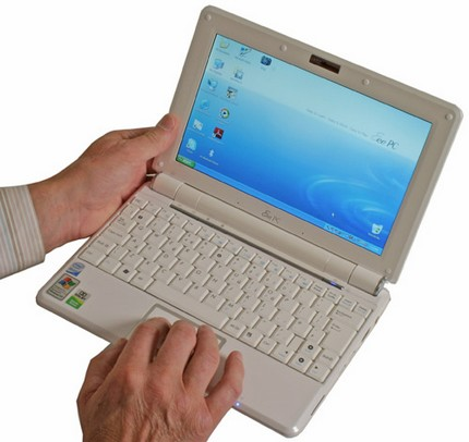 Selling Your Netbook to Get a PC Upgrade - Image 2