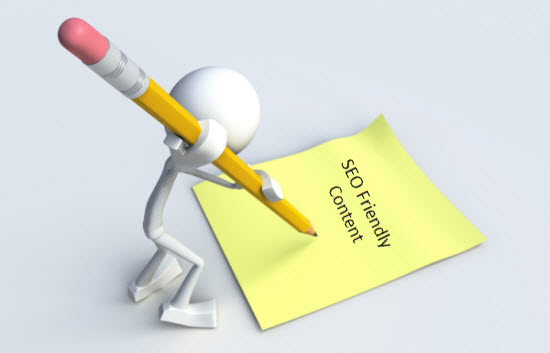 SEO friendly content and its importance - Image 2