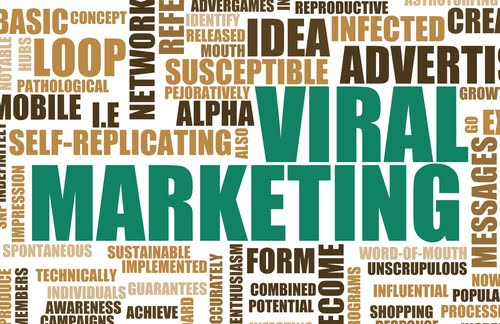 How to Create Effective Viral Marketing Campaign for your Business - Image 1