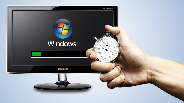 Slow Computer Fix - Is a Corrupt Windows Registry Causing Your Pc to Run Slow? - Image 1