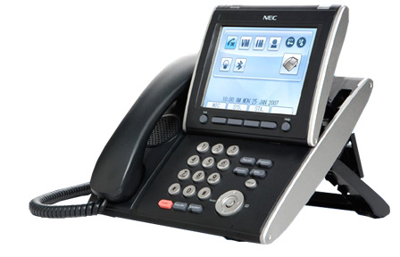 Benefits of Instaling Business Phone Systems - Image 1