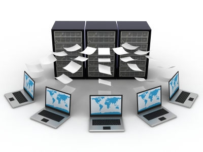 Reasons Your Business Requires Offsite Data Storage - Image 1