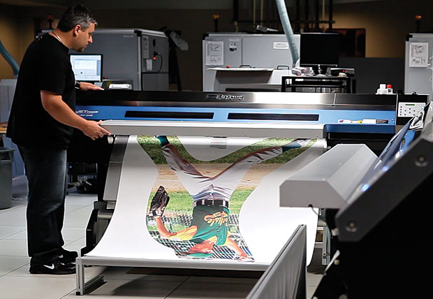 Easy Steps To Achieving Perfect Printing Every Time - Image 1