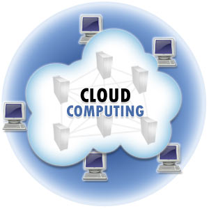 Cloud Technology Providers Push for a Government Edge - Image 1