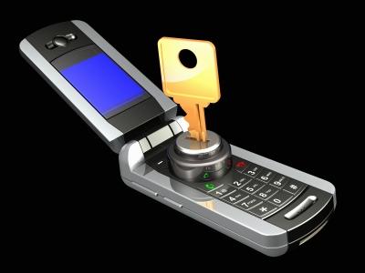 Telephone Hacking - Image 1