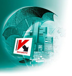 Complete Antivirus Protection with Kaspersky and Mcafee - Image 1