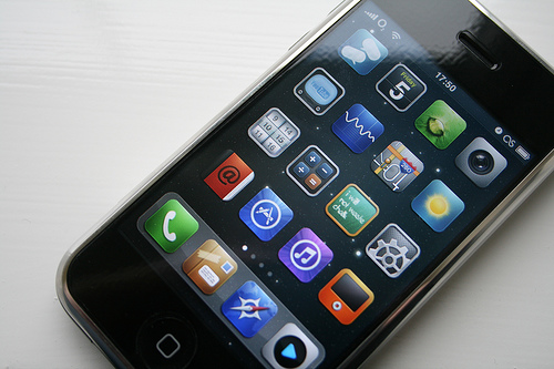 Five Apps that Will Destroy Your Data Limit - Image 1