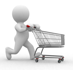 5 Things to Do before Building an ecommerce shopping cart - Image 1