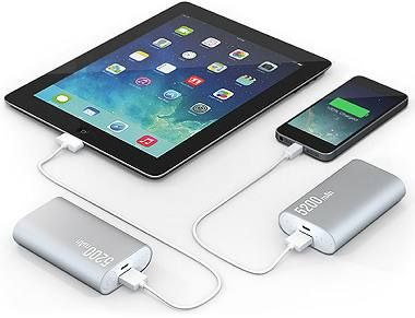 4 Things to Know before Buying a Power Bank - Image 2