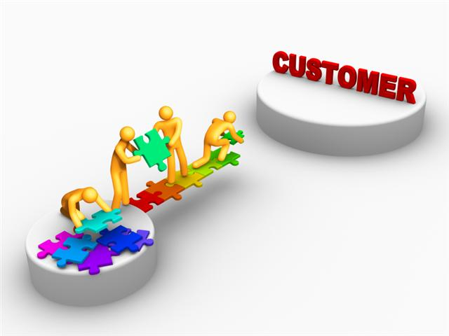 9 Things That CRM Software May Point about Your Business Customers - Image 1